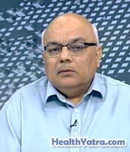 Dr. Puneet Bedi
