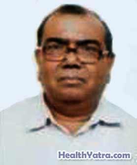Dr. R B Mittal