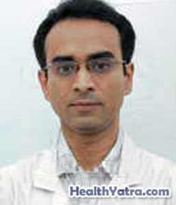 Dr. Radhakrishna Bhat