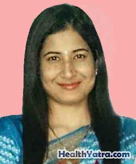 Dr. Radhika Jindal