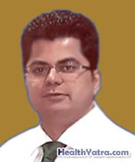 Dr. Rajinder K Seth