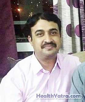 Dr. Ranjan Kumar Nag