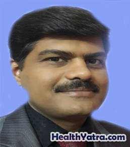 Dr. Ravi Jangamani