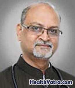 Dr. S Sundar