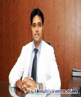 Dr. Samyak Jain