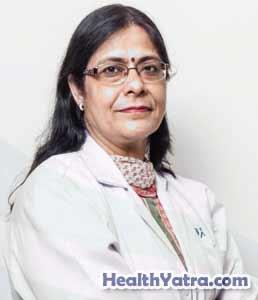 Dr. Sapna Manocha Verma