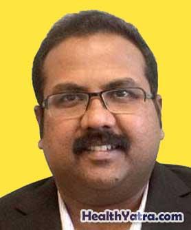 Dr. Sarju Mathew