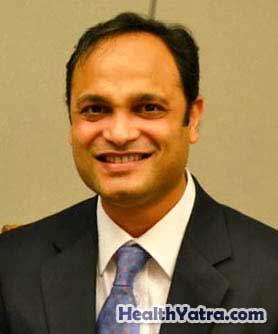 Dr. Shaiwal khandelwal