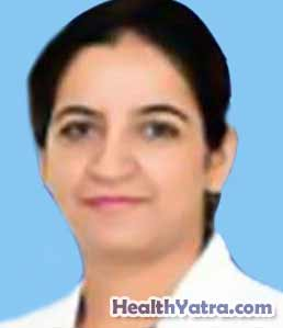 Dr. Shilpi Sachdev
