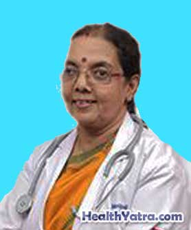 Dr. Shobha Rani