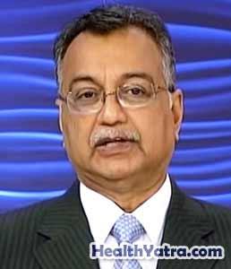 Dr. Sudarshan Ballal