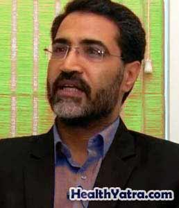 Dr. Sumit Talwar