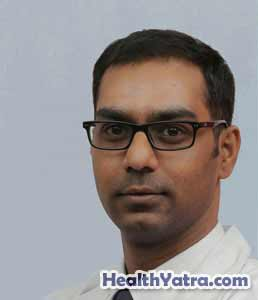 Dr. Sushal Shanthakumar