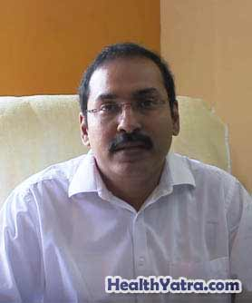 Dr. Venugopal Reddy
