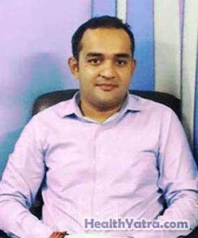 Dr. Vivek Gautam