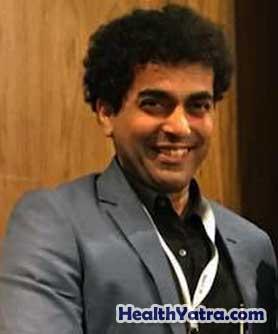 Dr. Abhay Nene
