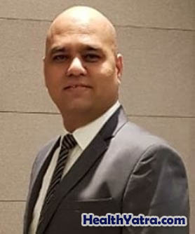 Dr. Ajay Doiphode