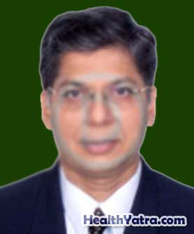 Get Online Consultation Dr. Ashish R Vaidya Opthalmologist With Email Address, Lilavati Hospital Bandra, Mumbai India