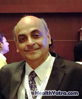 Dr. Atul Goel