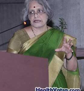 Get Online Consultation Dr. BK Smruti HEMATOLOGIC ONCOLOGIST With Email Address, Lilavati Hospital Bandra, Mumbai India