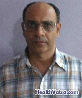 Dr. BML Kapoor