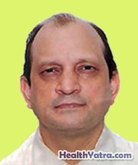 Get Online Consultation Dr. Chris E De D'souza ENT Specialist With Email Address, Lilavati Hospital Bandra, Mumbai India