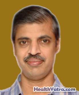 Dr. Conrad Rui Vas