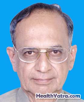 Get Online Consultation Dr. D K Deshmukh Psychiatrist With Email Address, Lilavati Hospital Bandra, Mumbai India