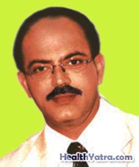 Dr. Deepak Ugra