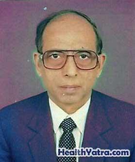 Dr. Gulshan Kumar Ahuja