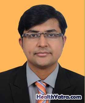 Dr. Jayant Kumar Hota