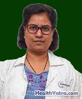 Dr. Maya P L Gade