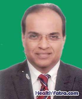 Dr. Muthu Jothi