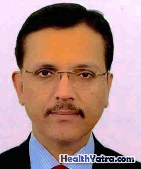 Dr. Neatu Narang