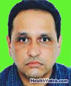 Get Online Consultation Dr. Nitin Gokhale Cardiologist With Email Address, Lilavati Hospital Bandra, Mumbai India