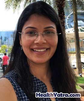 Dr. Pradnya Gadgil