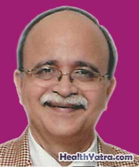 Get Online Consultation Dr. Prakash Ballani Cardiologist With Email Address, Lilavati Hospital Bandra, Mumbai India