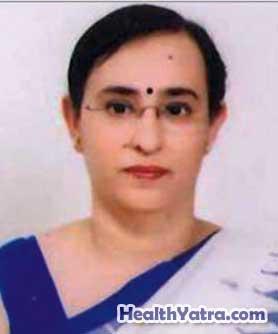 Dr. Praveen Sodhi