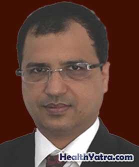 Dr. Pravin Kahale