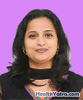 Dr. Preetha Joshi