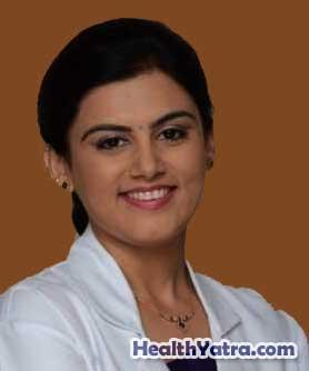 Dr. Puja Dewan