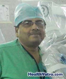 Dr. Rajiv Das