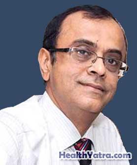 Dr. Raju Rajnikant Kanakia