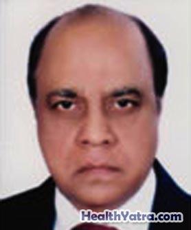 Dr. Ramesh Juvekar