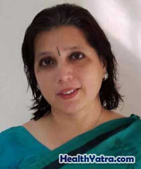 Get Online Consultation Dr. Rekha Agrawal Gynaecologist With Email Address, Lilavati Hospital Bandra, Mumbai India