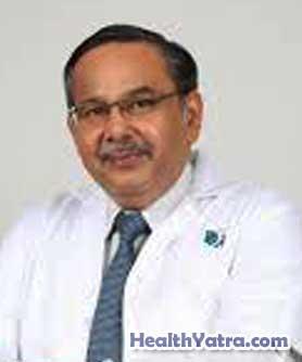 Dr. Rohini Handa