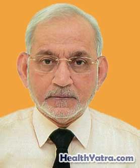 Get Online Consultation Dr. Saifuddin Bandukwala Internal Medicine Specialist With Email Address, Lilavati Hospital Bandra, Mumbai India
