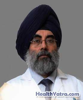 Dr. Sandeep S Sindhu