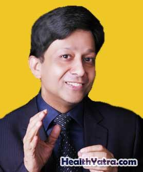 Dr. Sandeep Vohra