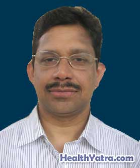 Dr. Sanjay Pandey